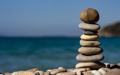 Journée d'initiation à la méditation de pleine conscience – 10.02.19